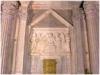 basilica Aquileia