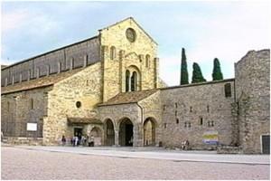 Concerti in Basilica – 28 Agosto 2015