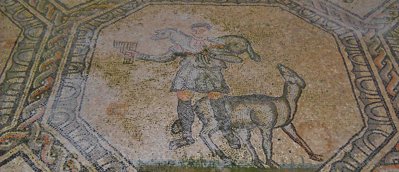 <!--:it-->mosaico2<!--:--><!--:de-->mosaico2<!--:--><!--:en-->mosaico2<!--:-->