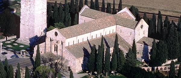 <!--:it-->Basilica Aquileia<!--:--><!--:de-->Basilica Aquileia<!--:--><!--:en-->Basilica Aquileia<!--:-->
